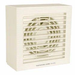 Ventilation DXWE Exhaust Fan (Havells)