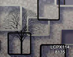 Decorative Wallpaper X-114-8135