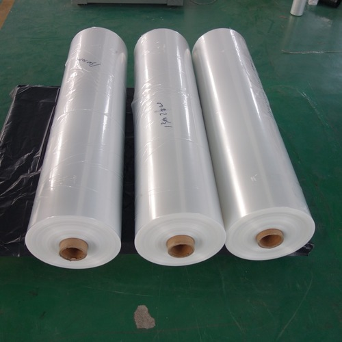 Polythene Sheets Ldpe Rolls Exporter From Chennai