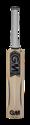 GM KAHA 808 English Willow Cricket Bat