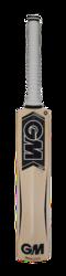 GM Cricket Equipments