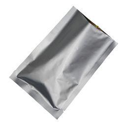 Aluminium Foil Packaging