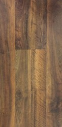 Pergo Classic Walnut Laminate Flooring