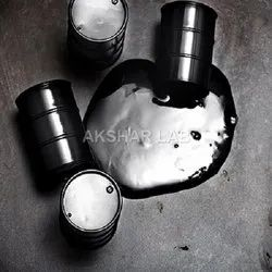 Waste Used Oil Testing Service