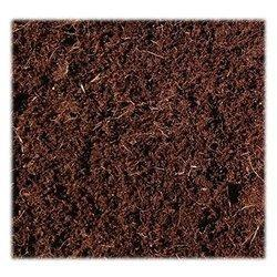 Coco Peat for Germination