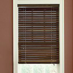 Wood Blind In Chennai Tamil Nadu Suppliers Dealers