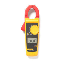 Fluke 362 Clamp Meter