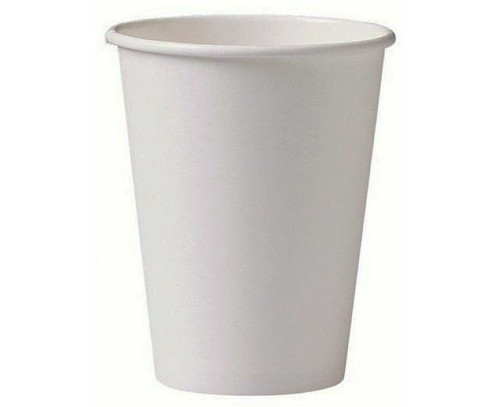 Small Paper Cups For Office Office Small Paper Cups