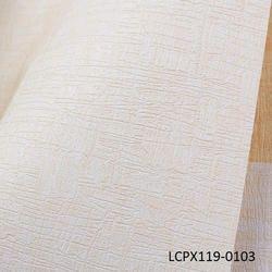 Decorative Wallpaper X-119-0103