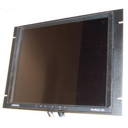 TFT Monitor Kit