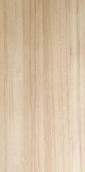 Pergo Siam Teak Laminate Flooring