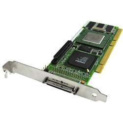 Adaptec PCI Card