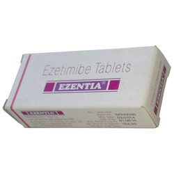 Ezentia Tablets