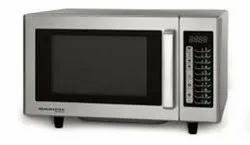 Commercial Micro Oven (Menumaster)