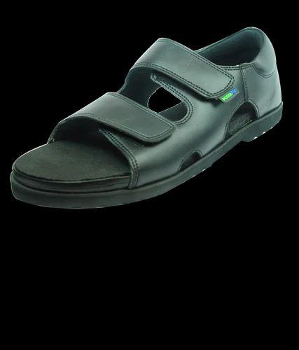 9d820428effc DIabetic Footwear - Diabetic Footwear - PodiaFix Manufacturer from ...