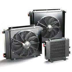 Industrial Air Cooler In Ahmedabad Gujarat Industrial