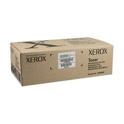 Xerox 5011 Laser Toner Cartridge 6R332