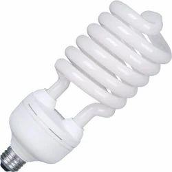 CFL Capsule