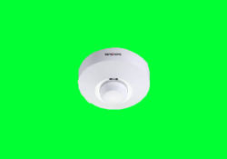 Microwave Sensor - Ceiling Mount - Sn-mw700