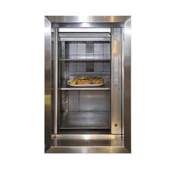 Dumbwaiters Elevator