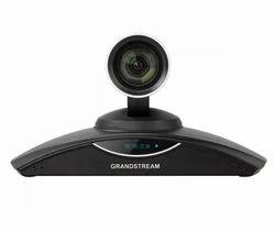 Grandstream GVC3202 Video Conferencing Device