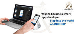 Android App Development Training & Internship