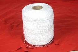 Trellising Twine Thread
