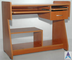POLO Model C T Table