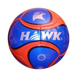 PVC Hawk Rio 12 Panel Football