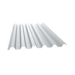 galvanized steel sheets ask for price