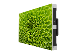 TWS Series P0.9, P1.2, P1.5 and P1.8mm Video Wall Screen