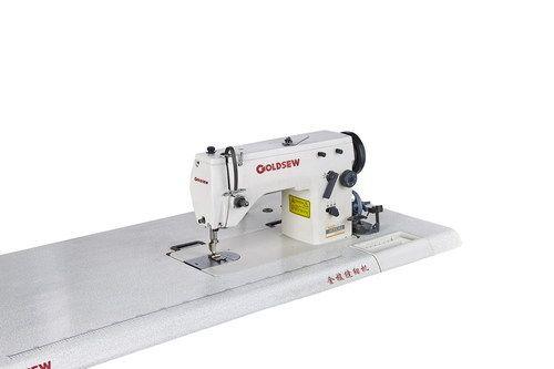 Industrial Sewing Machine Sr40u40 New Type Sell Well Used Jeans Enchanting Sell Industrial Sewing Machine