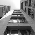 Concrete Masonry Surfaces