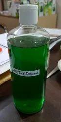 Aloe Vera Herbal Dishwash Liquid