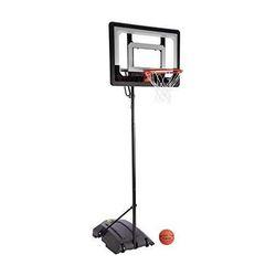 Basketball Pole Mini