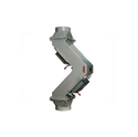 Pneumatically Operated Hump Magnet