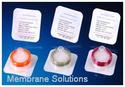 Sterile PES Syringe Filter
