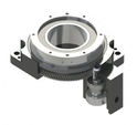 Rotary Table SQ-135B V5