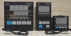 Temperature Control Instruments