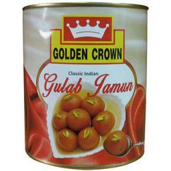 Gulab Jamun 1kg
