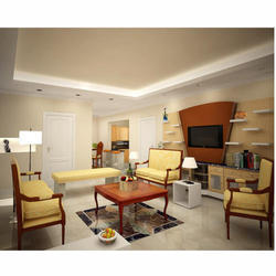 home interior service get best quote - Home Interior Work