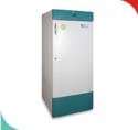 Bio/ Laboratory Freezer