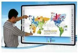 Electronic Whiteboard
