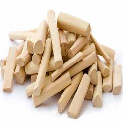 Sandal Wood Hydrosol Oil