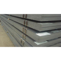 A516 Gr 65 Steel Plate