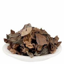 Dry Kamal Phool