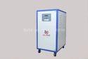Air Cooled Servo Stabilizer-12kva