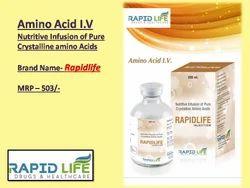 Pharma Franchise in Sonitpur
