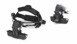 Indirect Ophthalmoscope Digital Vantage Plus LED
