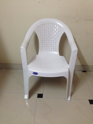 plastic chairs plastic chair manufacturer from hyderabad